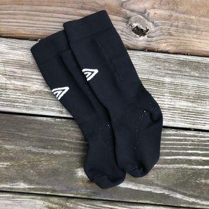 ❣️🆕List! Kids Umbro Soccer Socks! VGUC!